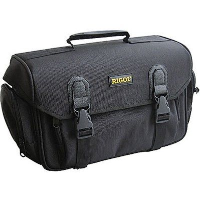 Сумка RIGOL BAG-DS-1 для ATTEN ADS1022C, ADS1042CM, ADS1062CM, ADS1102CM, ADS1152CA, ADS1152CM, RIGOL DS1052D, DS1052E, DS1102CA, DS1102E, DS1202CA...